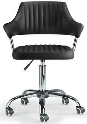 Amazing Modern Aviator Style Leather Metal Lounge Chair Man Cave Beatyapartments Chair Design Images Beatyapartmentscom