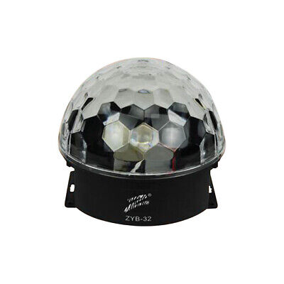 NIPPON ZYB32 Nippon Zebra LED Magic Ball Light