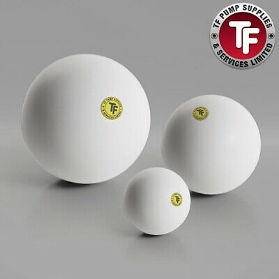 High Quality Aftermarket Sandpiper 050.015.600 PTFE Ball