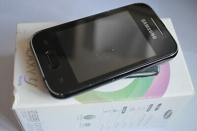 CHARGER 1A FOR SAMSUNG Galaxy Y GT-S5363 GT-S 5363