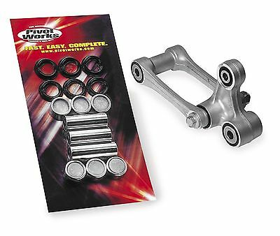 Pivot Works - PWLK-S08-021 - Linkage Bearing Kit