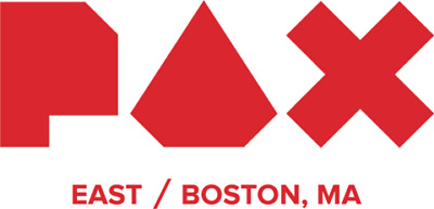 PAX East 2020 -- Saturday Badge (2/29/20)