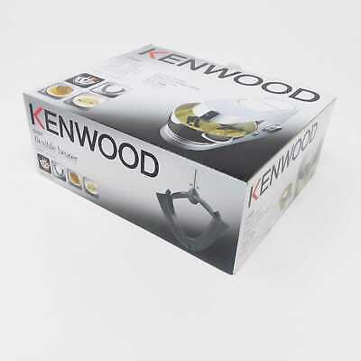 Kenwood  AT501 Flexi-Rührelement für alle Chef Modelle AWAT501