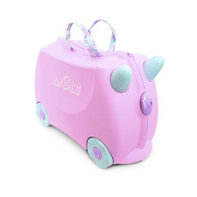 NEW Trunki Rosie Trunki