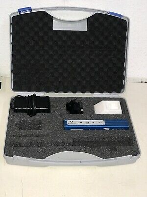 Bard Vacora VF2019 Vacuum Assisted Biopsy System Charger etc.