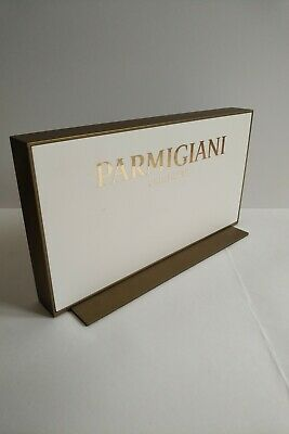 Parmigiani Display Stand Watch Background