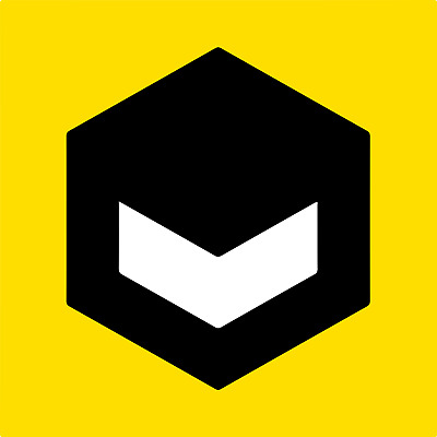 VRV Premium 30 days Watch your Favorite Channels + Fast Delivery