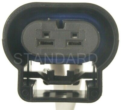 Relay Connector Standard S-1707
