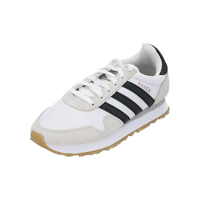 Chaussures Originals Los By9606 Sneakers Adidas Angeles fy76gYb