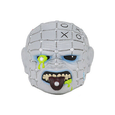 Kidrobot Madballs Pinhead Ball NEW IN STOCK Horror Collectibles