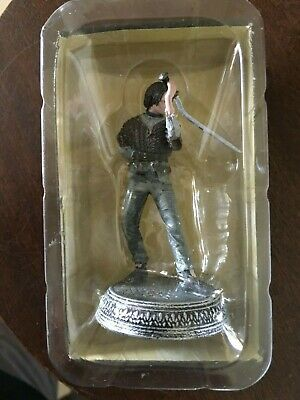 Game of Thrones HBO ARYA STARK 2015 Official Collectors Model Game of Thrones
