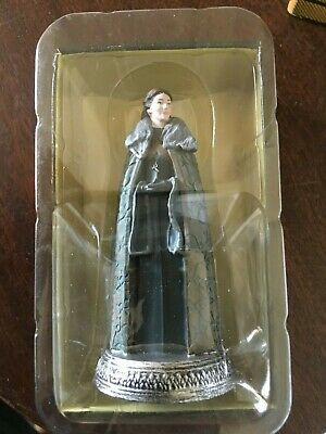 Game of Thrones HBO Catelyn Stark Official Collectors Model Game of Thrones
