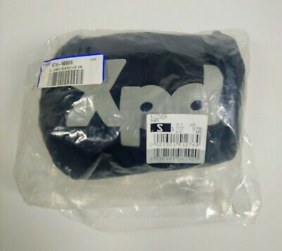 Xpd Motorcycle Boot Covers weather proof size small