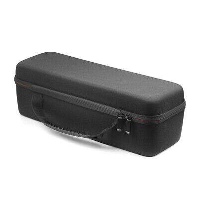 1Pcs Nylon Hair Dryer Storage Bag For Dyson Supersonic HD01 Protect Holder Case