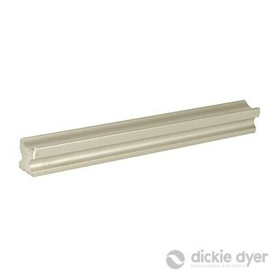 Dickie Dyer 15Mm Heavy Duty Spare Guide For Pipe Bender Durable Surface
