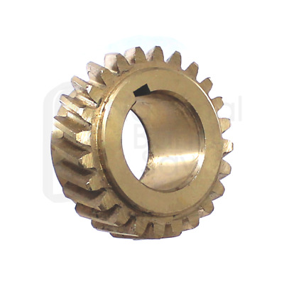Hobart Model 400 /& 401 Steakmaster Drive Shaft Gear 16 Tooth Parts 429A-613A NEW
