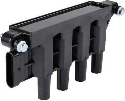 Ignition Coil VOL10088COP Fits ALFA ROMEO MITO 1.4 2011 -
