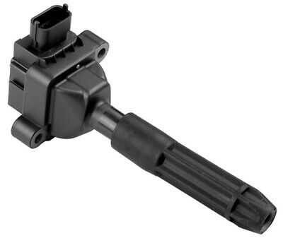 Ignition Coil VOL10132COP Fits MERCEDES-BENZ C-CLASS T-Model C 180 T 2000 - 2001