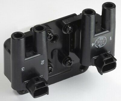 Ignition Coil VOL10149COP Fits CHEVROLET LACETTI 1.4 2005 -