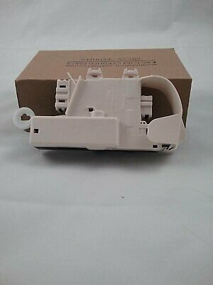 2-3 Days Delivery AP4980995 Fits Kenmore Washer Switch Pressure