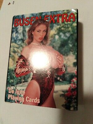 Collection playing cards, Spielkarten, 1.