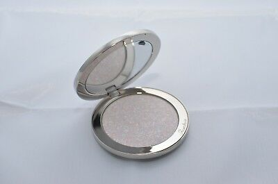 Guerlain Refillable Meteorites Voyage Exceptional Compacted Pearls Of Powder NIB
