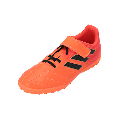 NIKE TOTALISSIMO TF (310048 411) Kinder Turnschuhe für