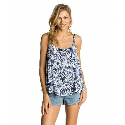 Top Rip Curl Palme Light Limoges