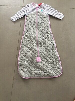 Sleeping Bag 6 - 12 Months New Without Tags 2.5 TOG