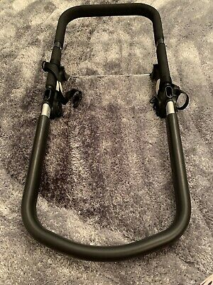 Bugaboo cameleon 1/2 seat frame spare replacement