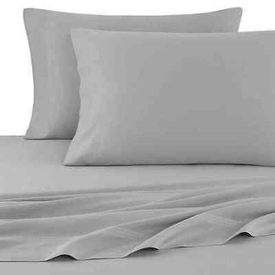 """20/""""x30/"""" 1351766104 CafePress Seal Of Approval Standard Size Pillow Case"""