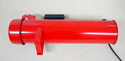 Temp. Control Electrode Stabilizing Welding Rod Oven 7kg 11lbs Capacity
