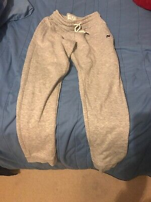 Boys Slim Leg Next Joggers Age 11
