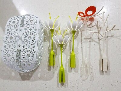 Boon Drying Rack Accessories Bundle