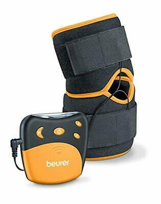 Beurer EM29 Knee and Elbow 2-in-1 TENS Pain Relief Machine and Support