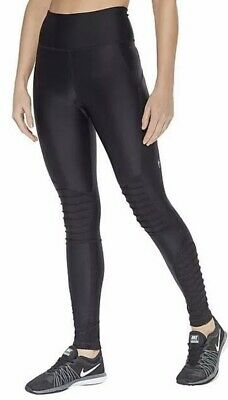 HPE Designer Activewear Moto High-waist Leggings Size S Gym Spin Yoga NEW❤️