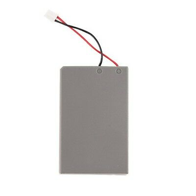 High Capacity 2000Mah Rechargeable Battery For Sony PlayStation4 Pro Controller