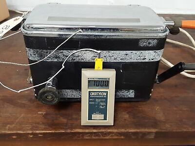 Unbranded Lab Heating Water Bath
