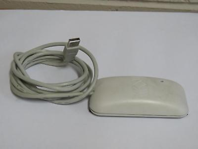 Equitrac USB Proximity Security Card Reader Y591-EHID-202 V03 #D9