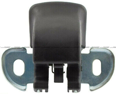 Renault lower REAR door lock for Master Kangoo Vauxhall Movano 8200031626