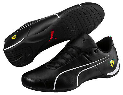 puma homme sport chaussures