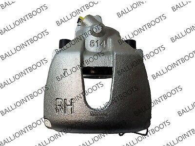 Brake Caliper For Ford Kuga Front Right Driver Side