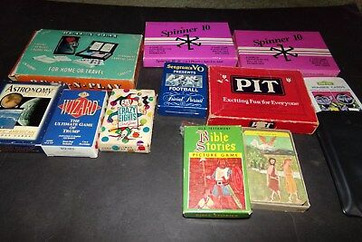 No Duplicates Single Swap Playing Cards Lot~ Vintage to Modern 100 Cards