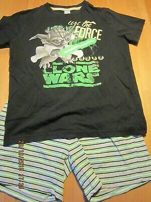 adidas Star Wars Yoda Trainingsanzug Kleinkinder Kinder