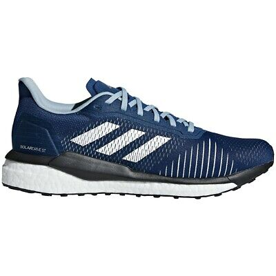 Mens Adidas Solar Drive ST Marine Athletic Running Sport Shoes D97453 Sizes 7-15