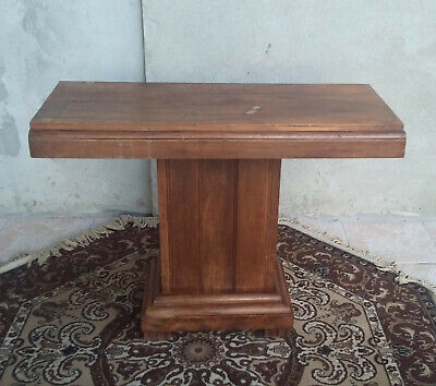 Beautiful Console Period Art Deco