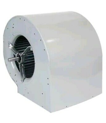 DAYTON 52H756 Replacement Blower Assembly