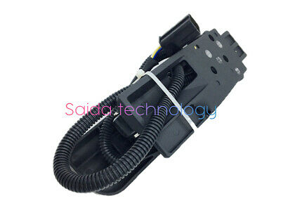 1pc 32710-Y4870 Electronic accelerator pedal assembly Acceleration sensor