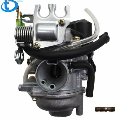 Carburetor/Carb For Honda CH80 Elite Scooter 1986 1987