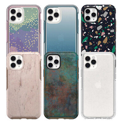 Otterbox Authentic Symmetry SERIES B Case Cover for iPhone 11 Pro MAX S